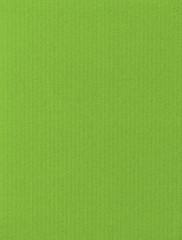Kraft vert