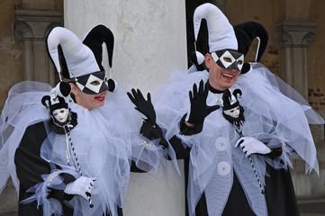 carnevale di venezia 718