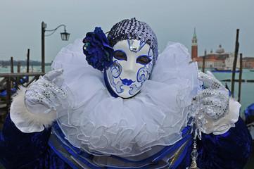 carnevale di venezia 740