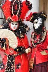carnevale di venezia 753