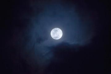 blue_moon_05