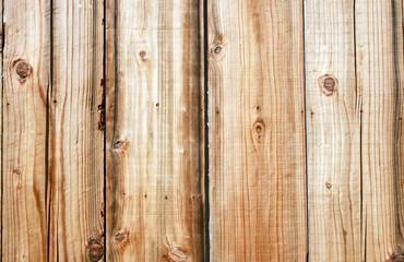 cedar boards background