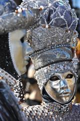carnevale di venezia 775