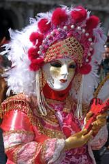 carnevale di venezia 798