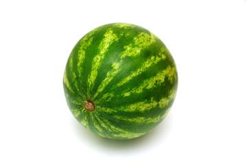 fresh water melon