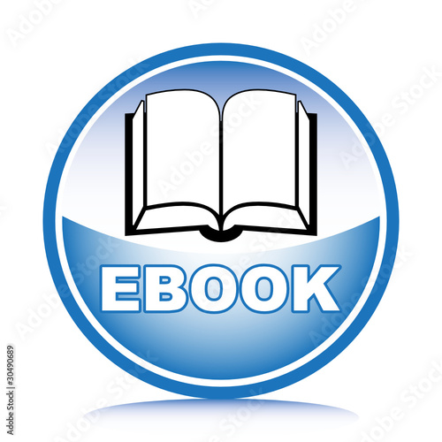 Ebook Icon - free download, PNG and vector