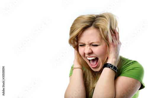 Девушки русские дрочат громко кричат 47