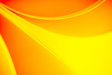 yellow and orange color tones macro background picture pattern o