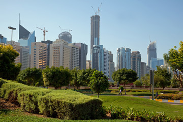 Abu Dhabi 222