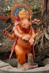 Sri Ganesh 2.