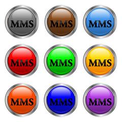 MMS Buttons