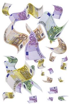 Billetes de banco