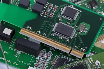 Elektronik #1