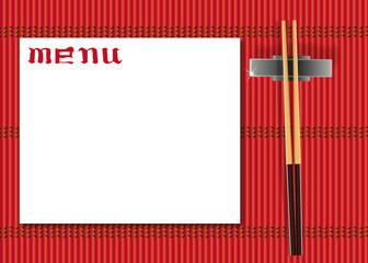 Baguette-asie_menu