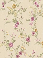 seamless pattern A-022