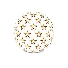 Esfera de estrellas_2