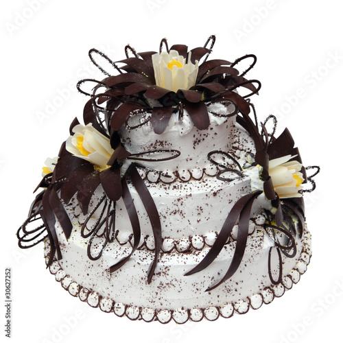 Торт марсель фото
