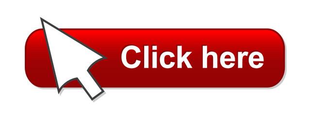 """CLICK HERE"" Web Button (internet connection mouse cursor ok go)"