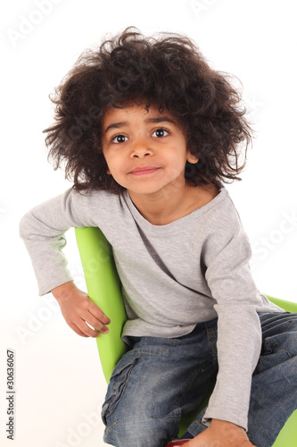 h bscher junge stockfotos und lizenzfreie bilder auf bild 30636067. Black Bedroom Furniture Sets. Home Design Ideas