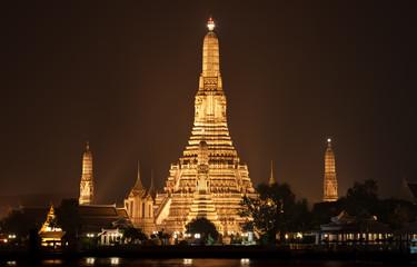 Wat Arhun