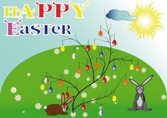 HappyEaster1