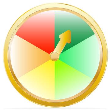 energieeffizienz kompass