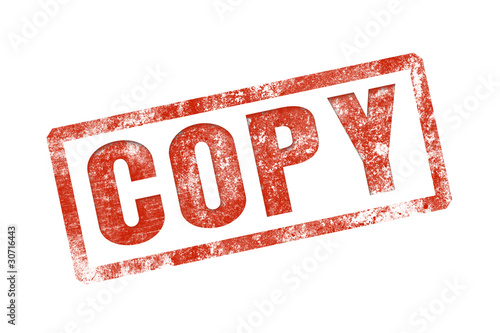 COPY Stamp Stock Photo And Royalty Free Images On Fotolia