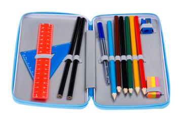 pencil case macro