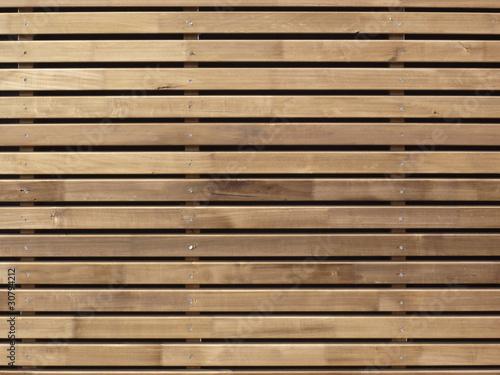 holz fassade dunkel stockfotos und lizenzfreie bilder auf bild 30794212. Black Bedroom Furniture Sets. Home Design Ideas