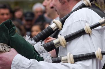 cornemuse,pipe,biniou,bagad,bretagne,irlande