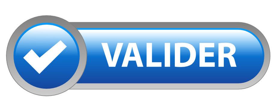 "Bouton Web ""VALIDER"" (suivant continuer envoyer cliquer ici ok)"