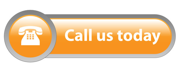 CALL US TODAY Web Button