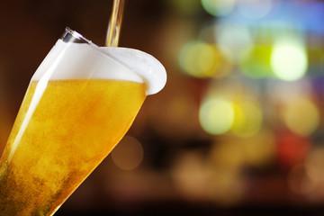 Wall Murals Beer / Cider beer