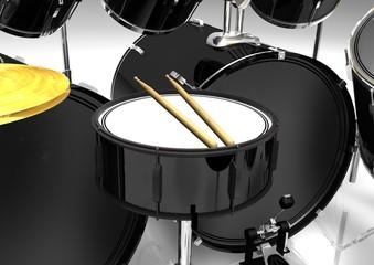 Drumset II