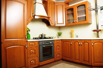 Fototapeta kuchnia 2 obraz