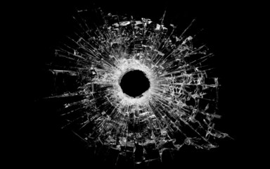 Image result for BULLET HOLES