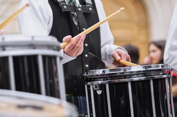 tambours,baguettes,cornemuses,bagad,biniou