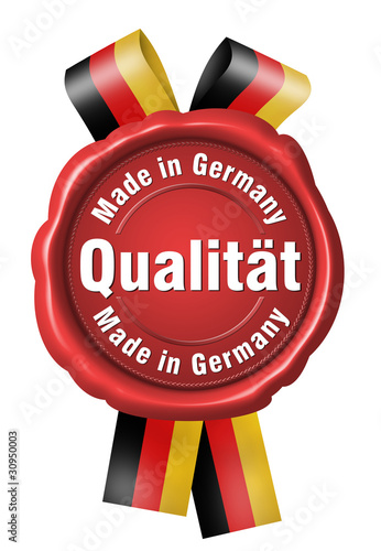 Quot qualität made in germany stockfotos und lizenzfreie