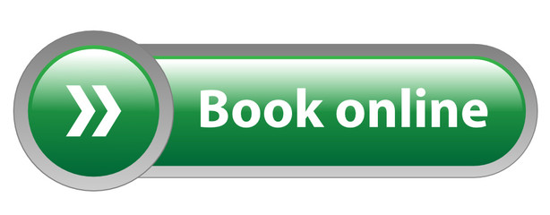 """""""BOOK ONLINE"""" Web Button (e-booking order now cart click here)"""