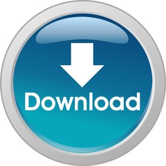bouton download