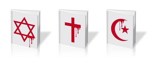 Livre_Religion_Sang