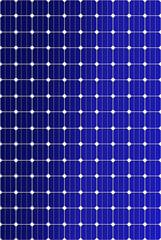 solar texture