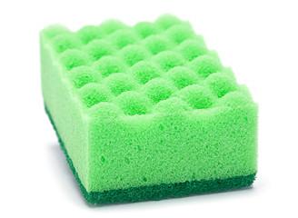 Sponge kitchen untesil