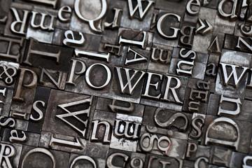 Power Energie