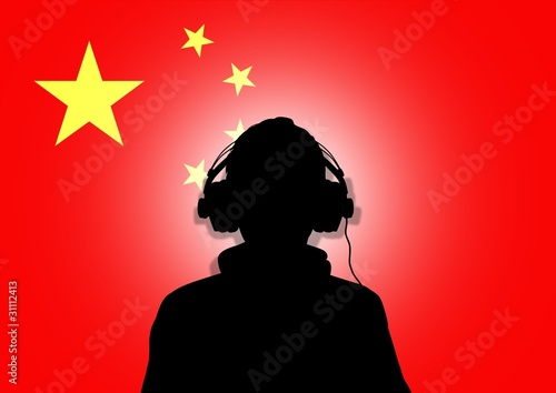 Download free chinese music online | Masterpieces of Chinese