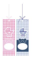 boy and girls card 4