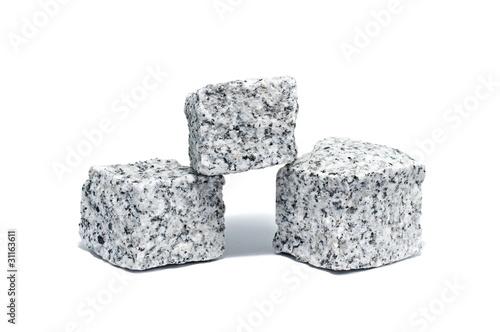 granit steine stockfotos und lizenzfreie bilder auf. Black Bedroom Furniture Sets. Home Design Ideas