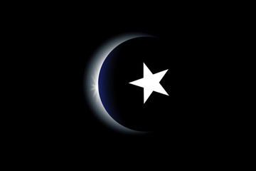 DRAPEAU_ECLIPSE