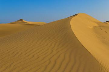 Wüste_06