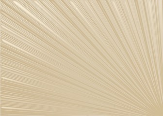 Raggi Astratti Fondo-Abstract Rays Background-Vector